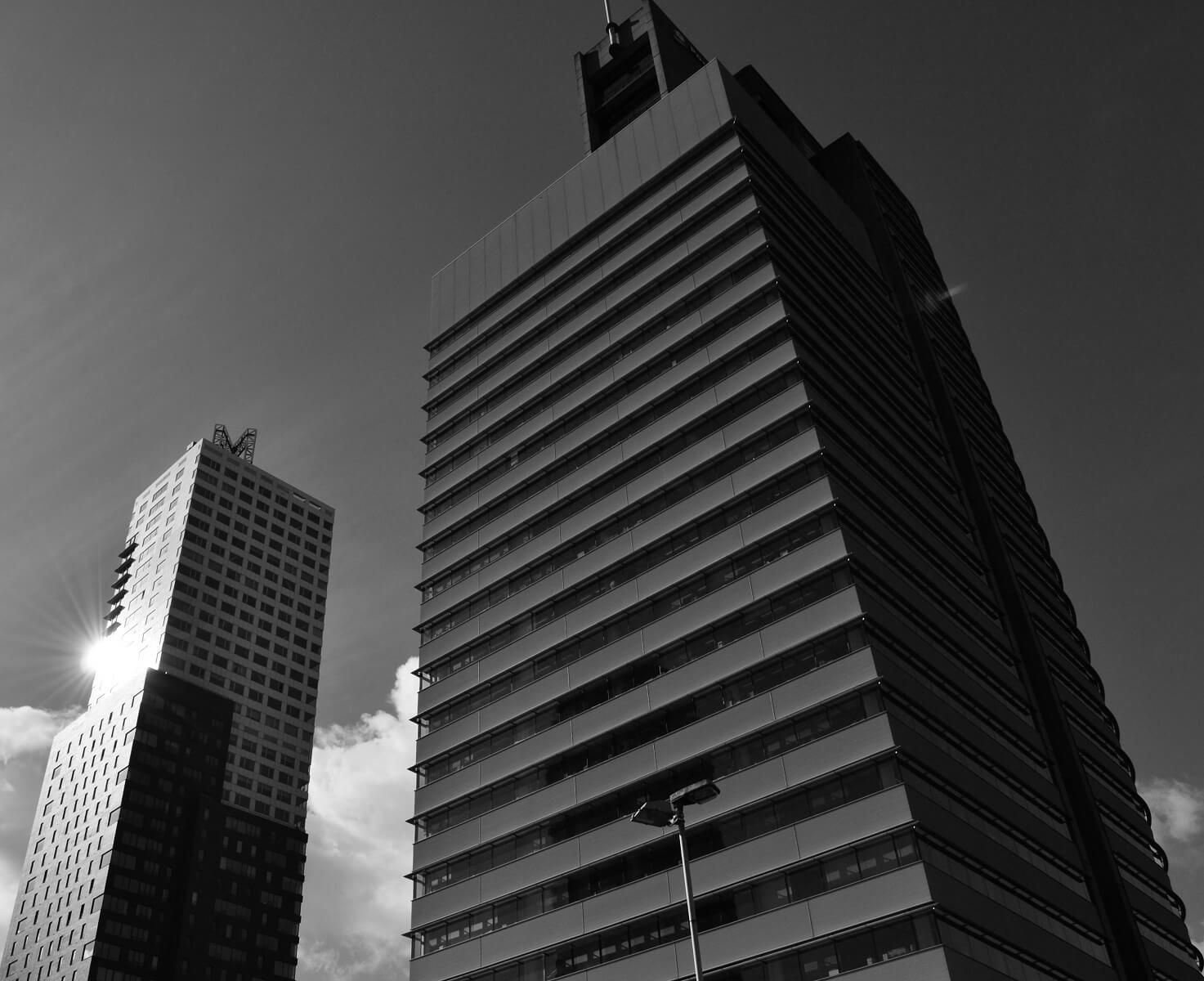 detektyw warszawa wywiad gospodarczy